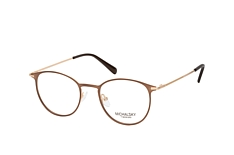 Michalsky for Mister Spex savor 002 klein