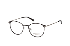 Michalsky for Mister Spex savor 001 liten