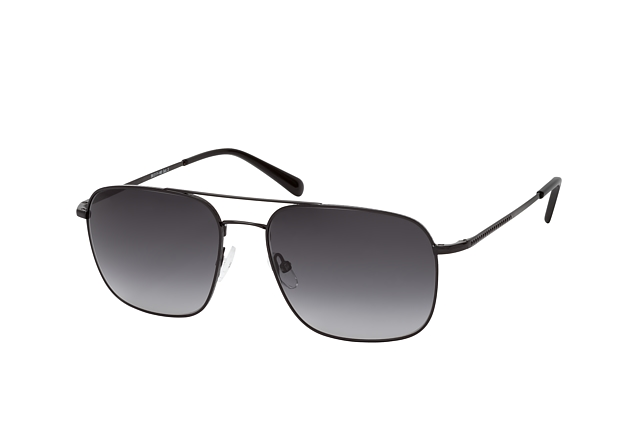 Michalsky for Mister Spex fascinate 001 vista en perspectiva