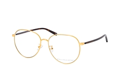 Stella McCartney SC 0218O 001 klein