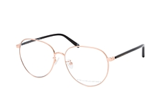 Stella McCartney SC 0218O 003 klein
