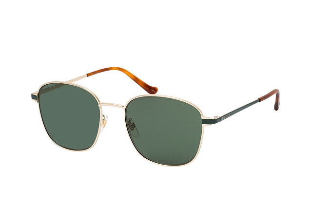 Gucci GG 0575SK 004 perspective view