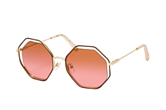 Chloé Poppy CE 132S 869 small