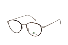 Lacoste L 2602ND 215 small