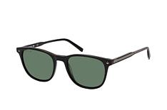 Lacoste L 602SNDP 001, Quadratische Sonnenbrille, Herren, polarisiert, in Sehstärke erhältlich - Preisvergleich