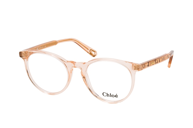 Chloé Willow CE 2741 749 perspective view
