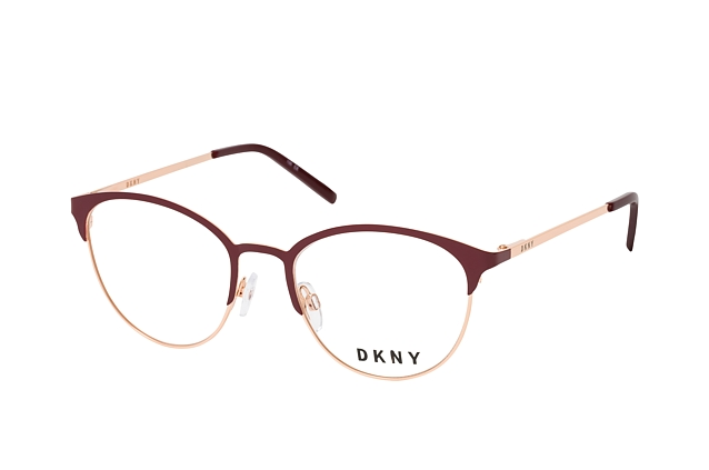DKNY DK 1006 605 perspective view