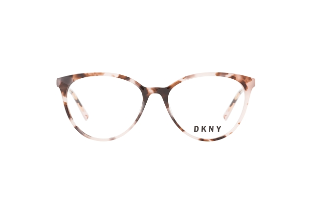 DKNY DK 5003 265 perspective view