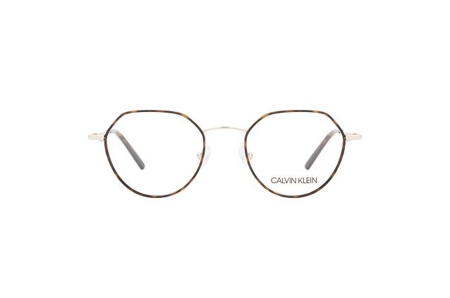 Calvin Klein CK 19118 716