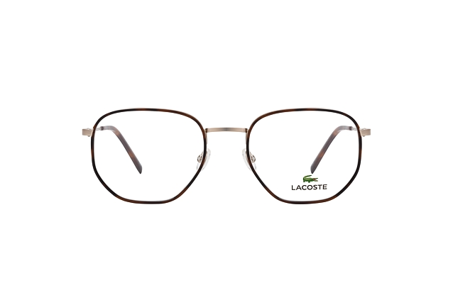 Lacoste L 2253 714 perspective view