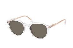 Lacoste L 909S 971, Runde Sonnenbrille, Damen - Preisvergleich