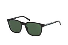 Lacoste L 915S 001, Quadratische Sonnenbrille, Herren, in Sehstärke erhältlich - Preisvergleich