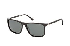 Mister Spex Collection Alan 2034 004 klein