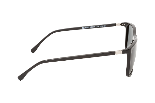 Mister Spex Collection Alan 2034 004 vue en perpective