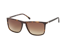Mister Spex Collection Alan 2034 003 klein