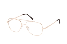 Mister Spex Collection Harper 787 C klein