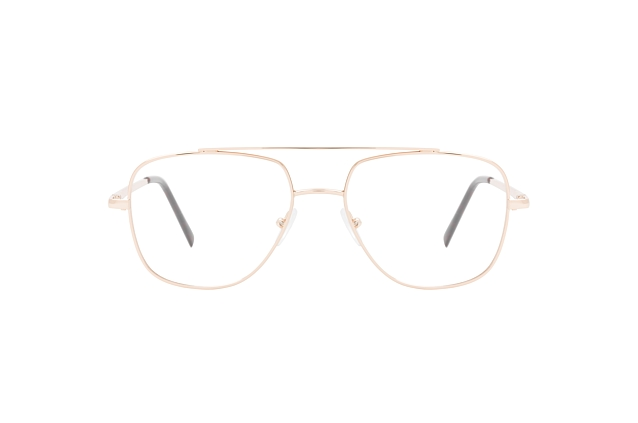 Mister Spex Collection Harper 787 C vista en perspectiva