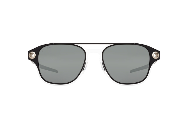 Oakley Coldfuse OO 6042 01 perspective view