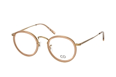 CO Optical Central 1215 002 small