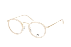 CO Optical Central 1215 001 liten