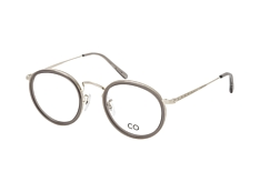 CO Optical Central 1215 003 klein