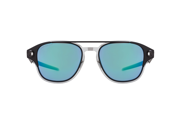 Oakley Coldfuse OO 6042 02 perspective view