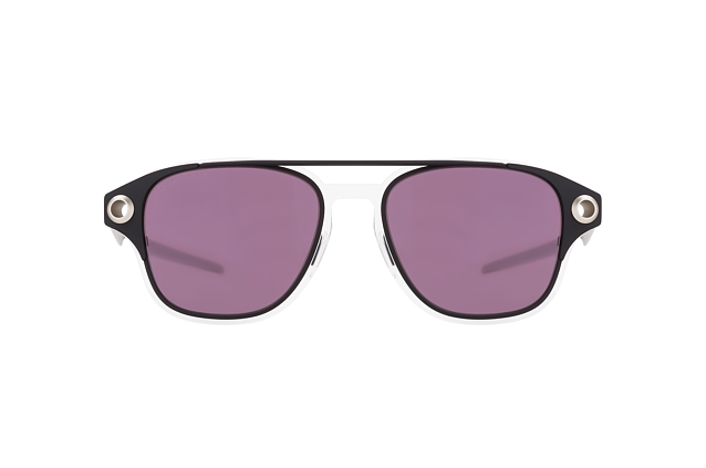 Oakley Coldfuse OO 6042 03 perspective view