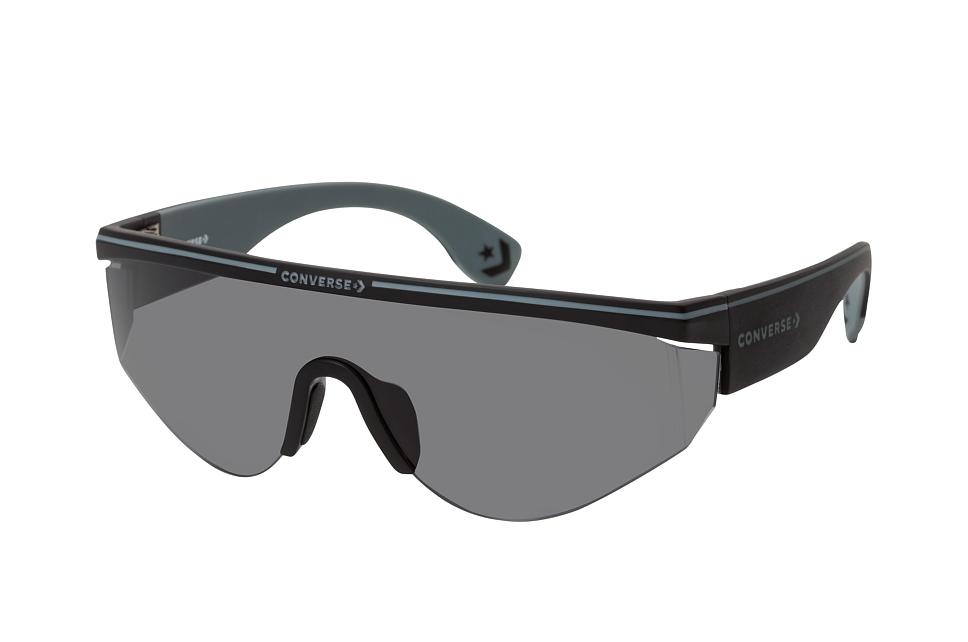 converse -  SCO 233 0U28,   Sonnenbrille, Unisex