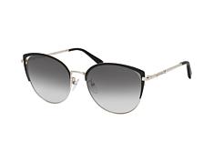 Escada SESB 16S 0300, Cat Eye Sonnenbrille, Damen - Preisvergleich