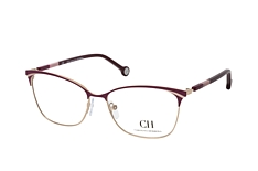 Carolina Herrera VHE 154 550H small