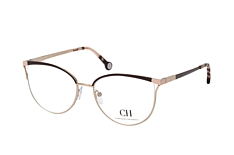 Carolina Herrera VHE 156 0H60 small