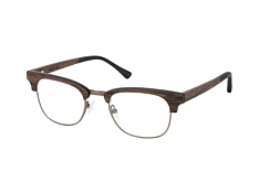 Mister Spex Collection Maze 2066 003 petite