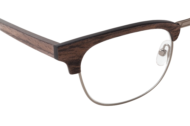 Mister Spex Collection Maze 2066 003 vista en perspectiva