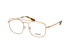 VOGUE Eyewear VO 4140 5075 klein