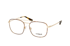 VOGUE Eyewear VO 4140 5078 klein