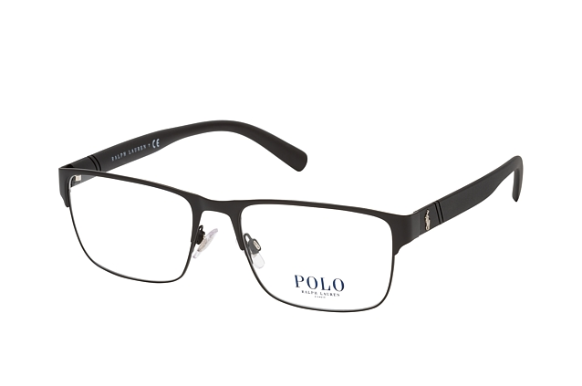 Polo Ralph Lauren PH 1175 9038 perspektiv