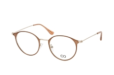 CO Optical Cooper 1190 003 klein