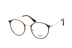 CO Optical Cooper 1190 002 liten