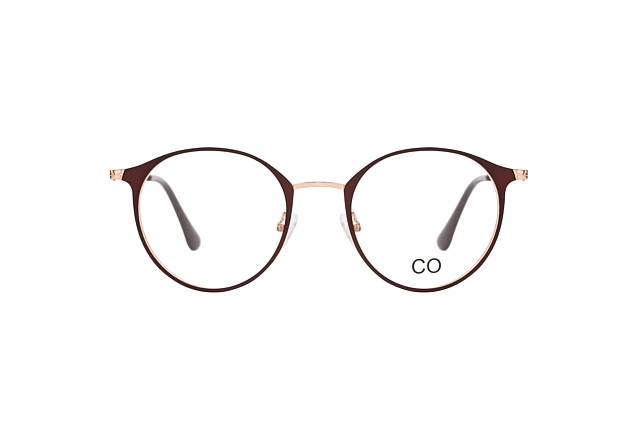 CO Optical Cooper 1190 002 perspektiv