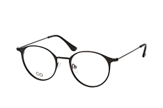 CO Optical Cooper 1190 001 pieni
