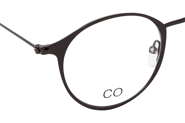 CO Optical Cooper 1190 001 perspektiv