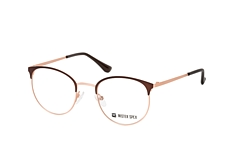 Mister Spex Collection Alfio 1193 002 small