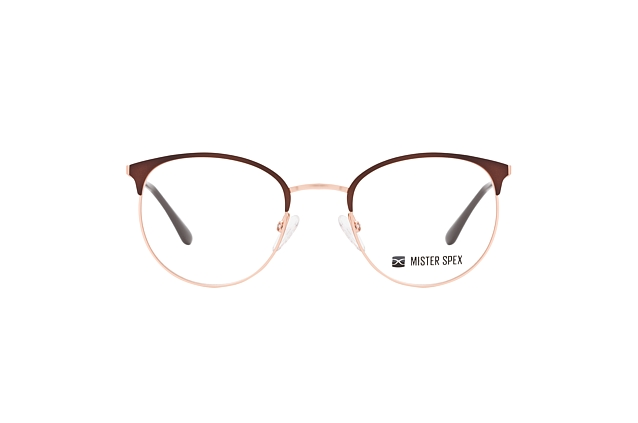 Mister Spex Collection Alfio 1193 002 perspective view