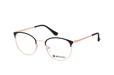 Mister Spex Collection Alfio 1193 001 klein