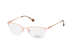 Aspect by Mister Spex Cassia 1191 001 klein