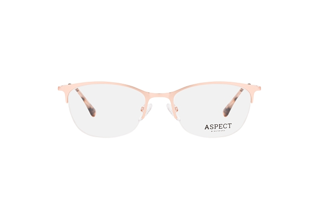 Aspect by Mister Spex Cassia 1191 001 Perspektivenansicht