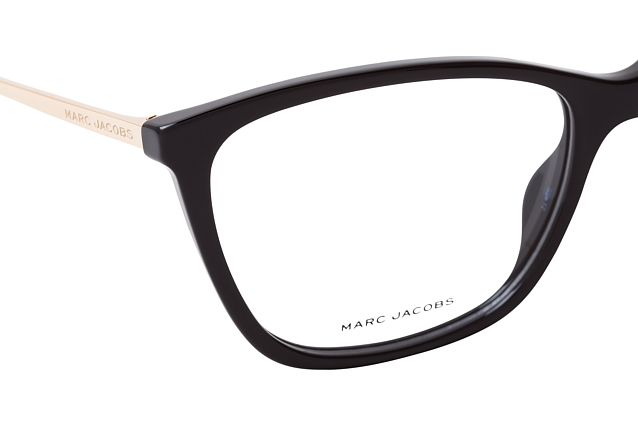 Marc Jacobs MARC 436 807 vista en perspectiva