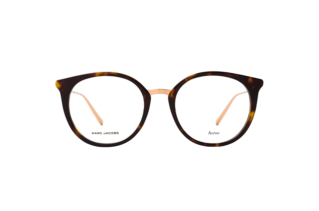 Marc Jacobs MARC 433 086 vista en perspectiva
