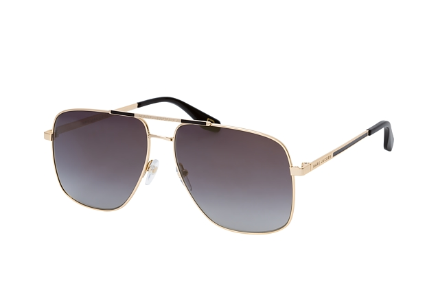 Marc Jacobs MARC 837/S 2M2 perspective view