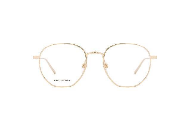 Marc Jacobs MARC 434 J5G perspective view
